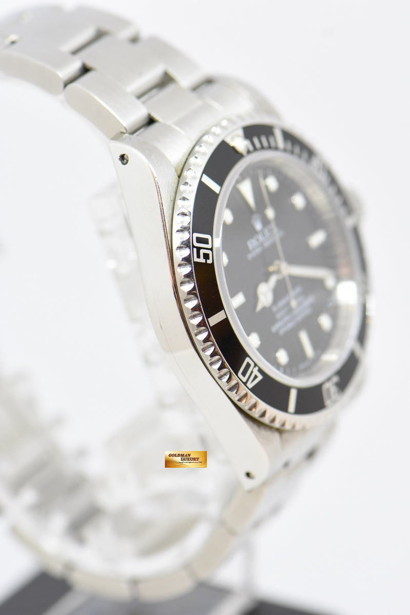 products/GML2220_-_Rolex_Oyster_Submariner_No_Date_4_Liners_14060M_-_4.JPG