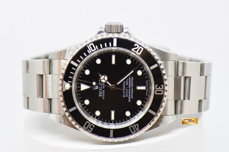 products/GML2220_-_Rolex_Oyster_Submariner_No_Date_4_Liners_14060M_-_5.JPG
