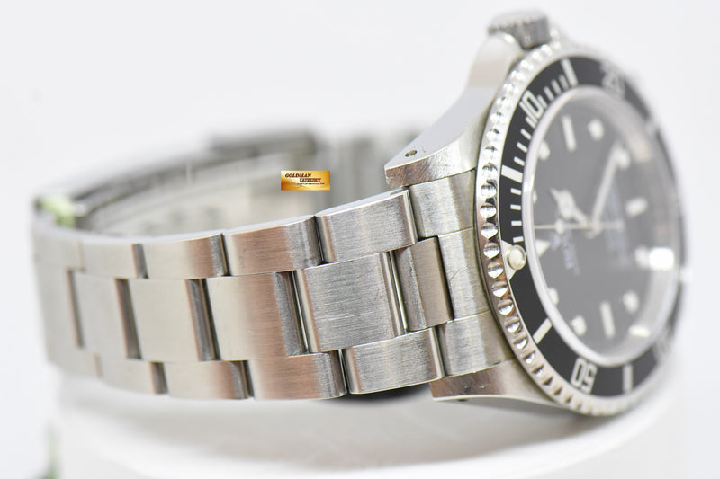 products/GML2220_-_Rolex_Oyster_Submariner_No_Date_4_Liners_14060M_-_6.JPG
