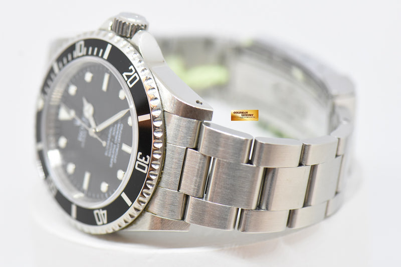 products/GML2220_-_Rolex_Oyster_Submariner_No_Date_4_Liners_14060M_-_7.JPG
