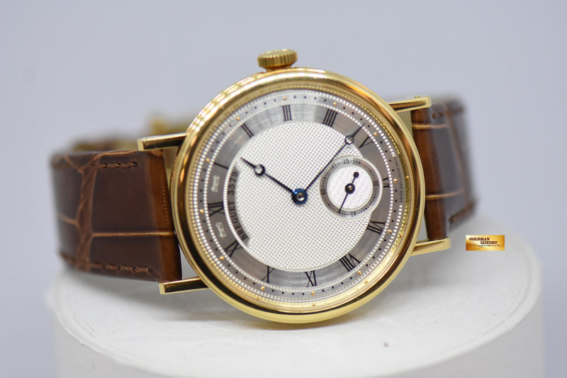 products/GML2280_-_Breguet_Classique_18K_Yellow_Gold_35mm_Manual_5907_-_10.JPG