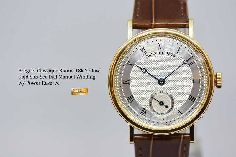 products/GML2280_-_Breguet_Classique_18K_Yellow_Gold_35mm_Manual_5907_-_11.JPG