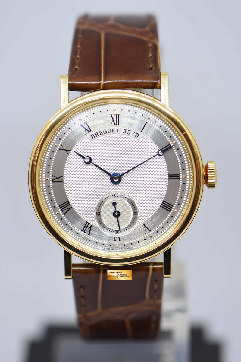 products/GML2280_-_Breguet_Classique_18K_Yellow_Gold_35mm_Manual_5907_-_1.JPG