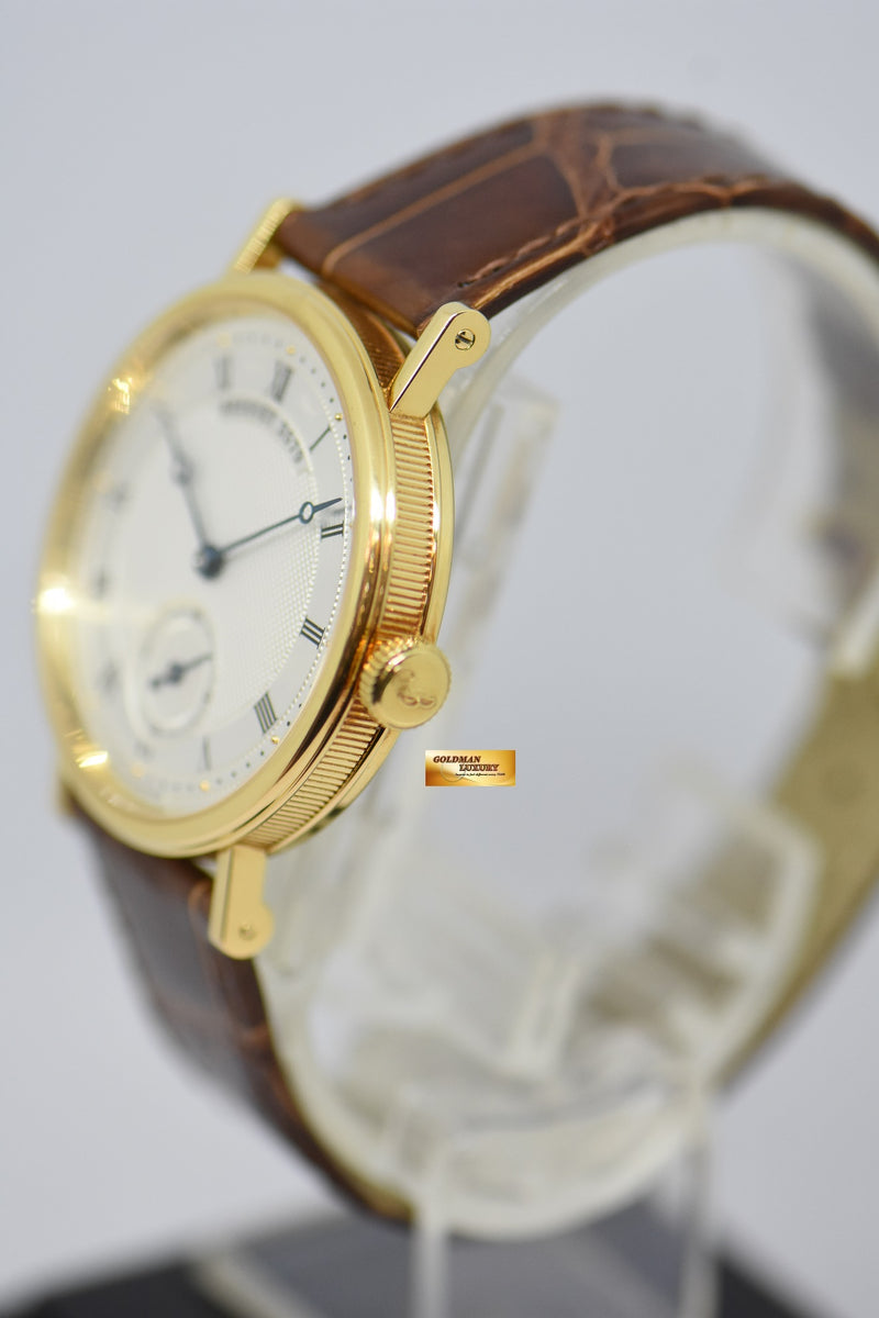 products/GML2280_-_Breguet_Classique_18K_Yellow_Gold_35mm_Manual_5907_-_3.JPG