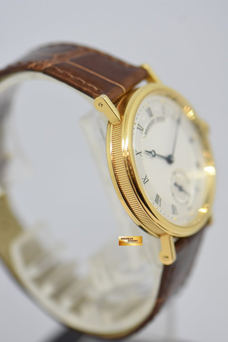 products/GML2280_-_Breguet_Classique_18K_Yellow_Gold_35mm_Manual_5907_-_4.JPG