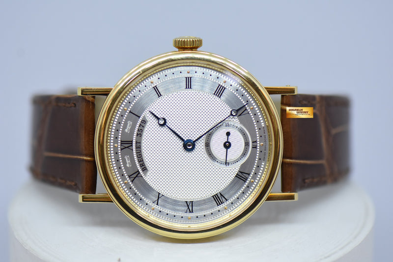 products/GML2280_-_Breguet_Classique_18K_Yellow_Gold_35mm_Manual_5907_-_5.JPG