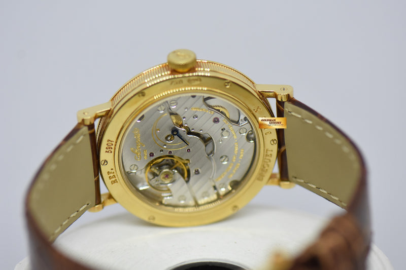 products/GML2280_-_Breguet_Classique_18K_Yellow_Gold_35mm_Manual_5907_-_8.JPG