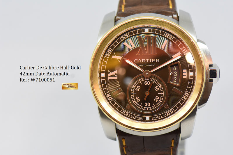 products/GML2448-CartierDeCalibreHalf-Gold42mmAutomaticW7100051-11.jpg