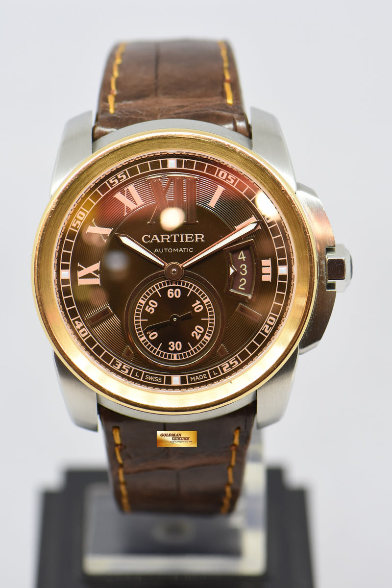 products/GML2448-CartierDeCalibreHalf-Gold42mmAutomaticW7100051-1.jpg