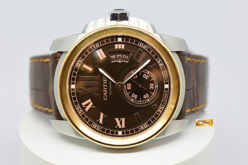 products/GML2448-CartierDeCalibreHalf-Gold42mmAutomaticW7100051-5.jpg