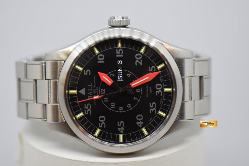 products/GML2491-BallWatchEngineerMasterII46mmAviatorNM1080C-10.jpg