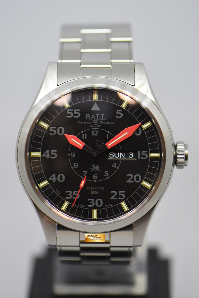 products/GML2491-BallWatchEngineerMasterII46mmAviatorNM1080C-1.jpg