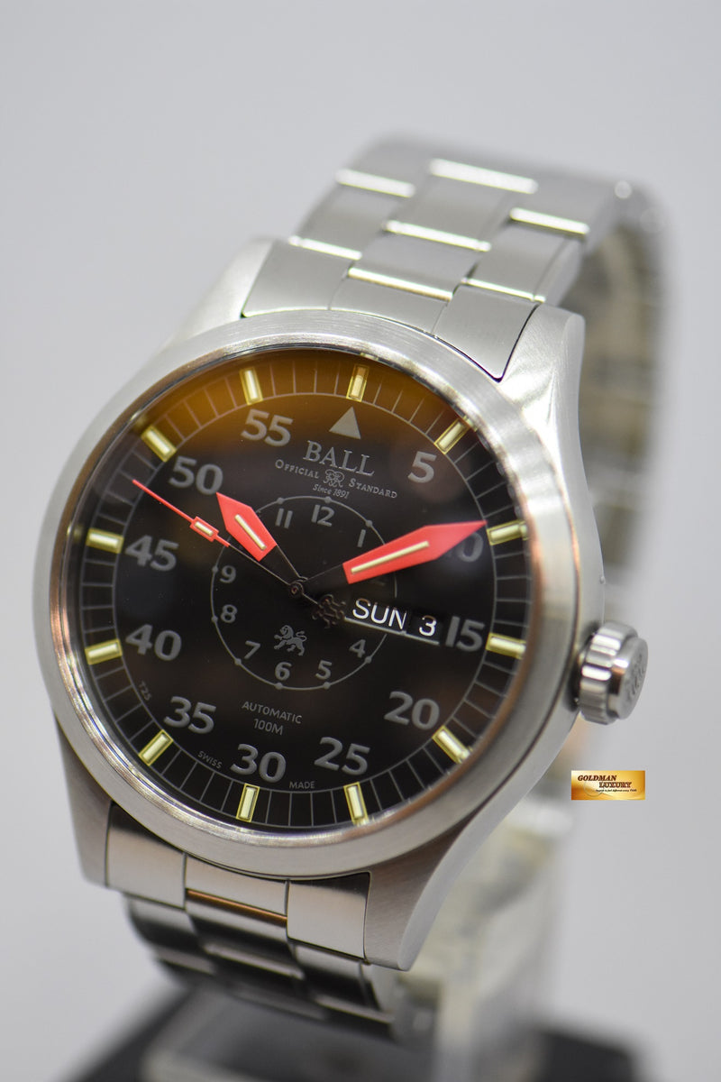 products/GML2491-BallWatchEngineerMasterII46mmAviatorNM1080C-2.jpg