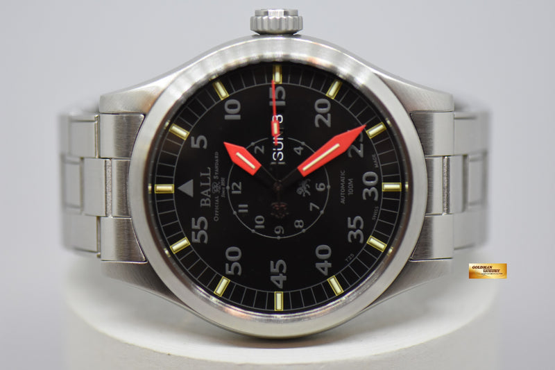 products/GML2491-BallWatchEngineerMasterII46mmAviatorNM1080C-5.jpg