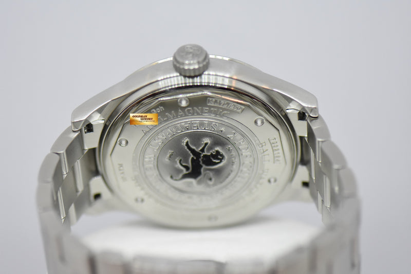 products/GML2491-BallWatchEngineerMasterII46mmAviatorNM1080C-8.jpg
