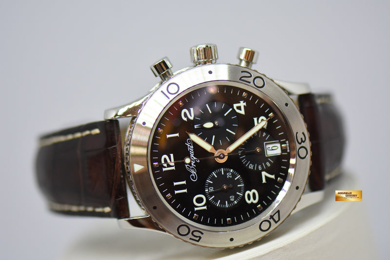 products/GML2620-BreguetTransAtlantiqueTypeXXChronograph39mmAutomatic3820-10.jpg