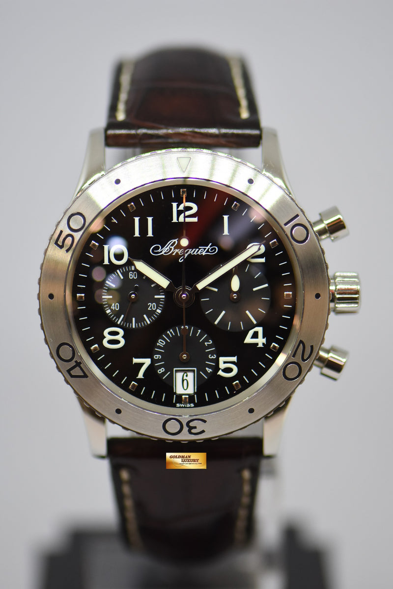 products/GML2620-BreguetTransAtlantiqueTypeXXChronograph39mmAutomatic3820-1.jpg