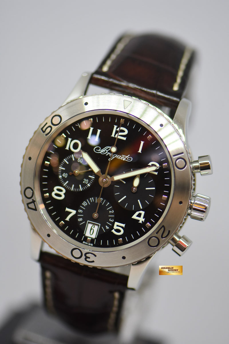 products/GML2620-BreguetTransAtlantiqueTypeXXChronograph39mmAutomatic3820-2.jpg