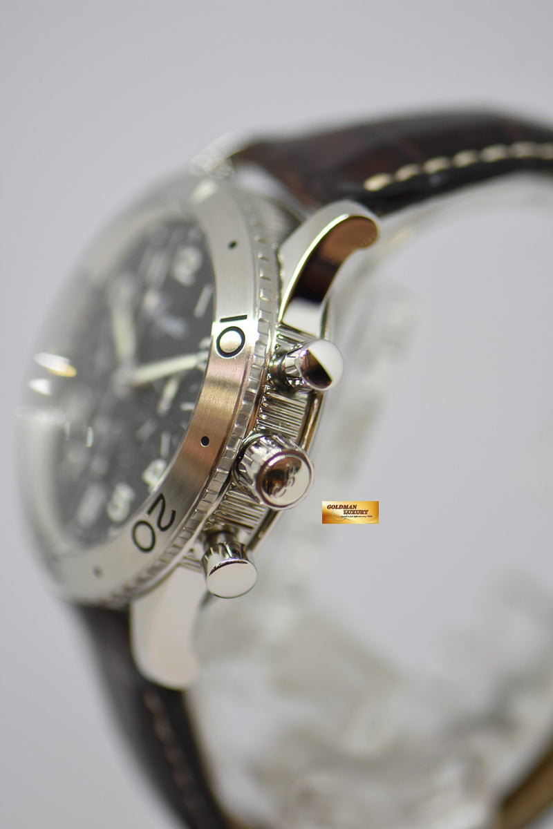 products/GML2620-BreguetTransAtlantiqueTypeXXChronograph39mmAutomatic3820-3.jpg