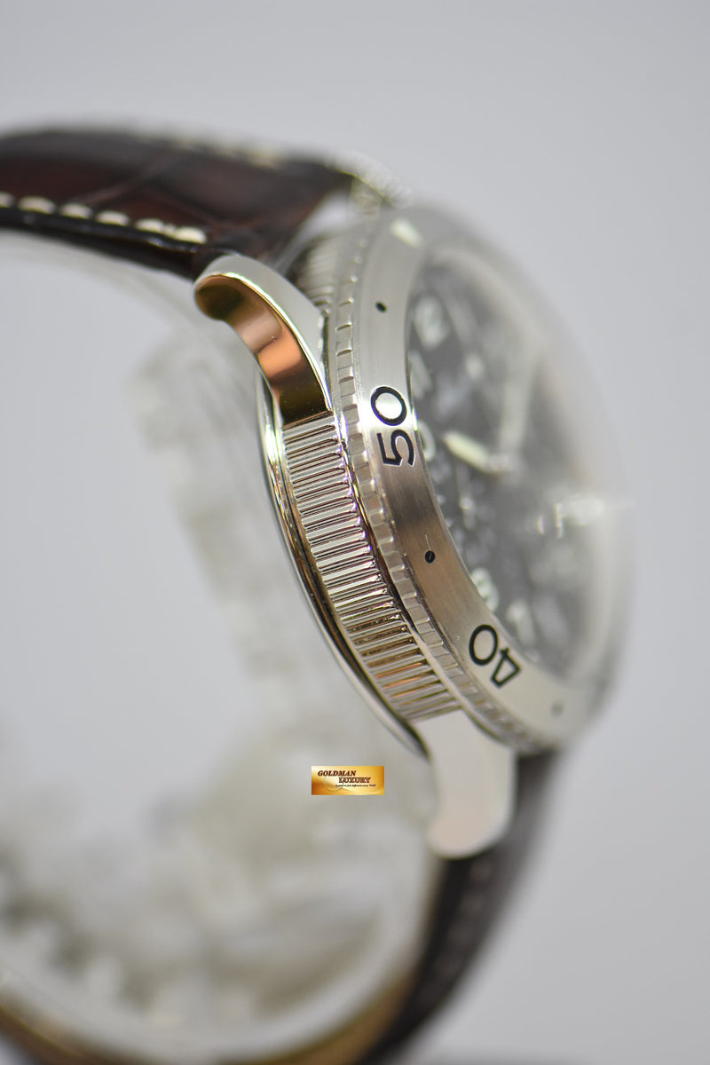 products/GML2620-BreguetTransAtlantiqueTypeXXChronograph39mmAutomatic3820-4.jpg