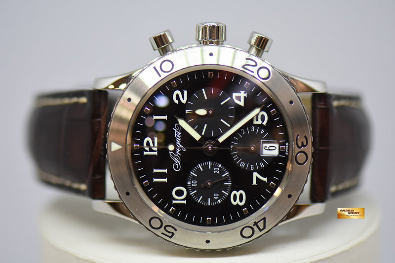 products/GML2620-BreguetTransAtlantiqueTypeXXChronograph39mmAutomatic3820-5.jpg