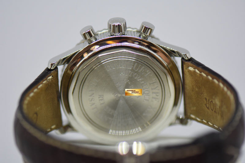 products/GML2620-BreguetTransAtlantiqueTypeXXChronograph39mmAutomatic3820-8.jpg