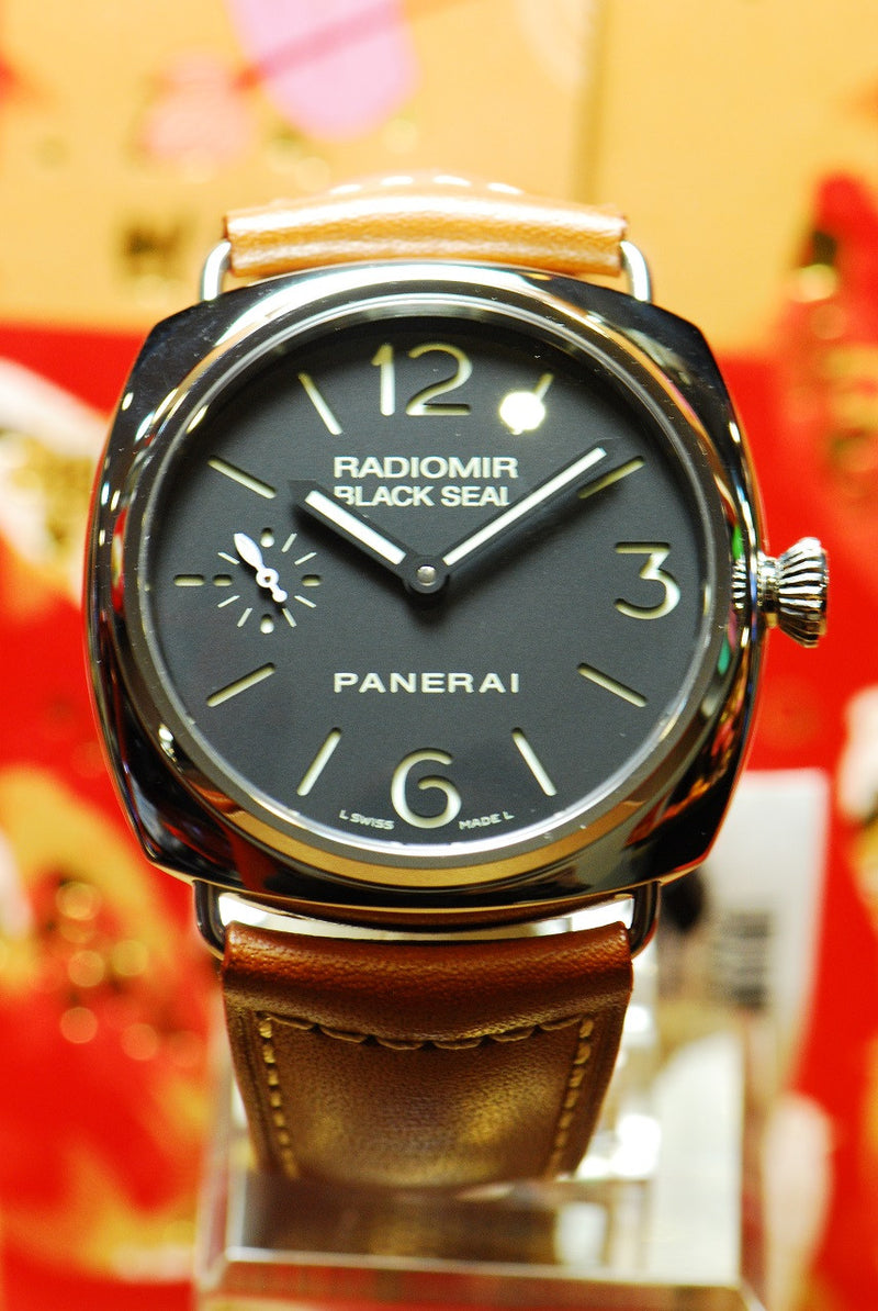 products/GML267_-_Panerai_Radiomir_Black_Seal_PAM_183_Manual_NEW_-_2.JPG