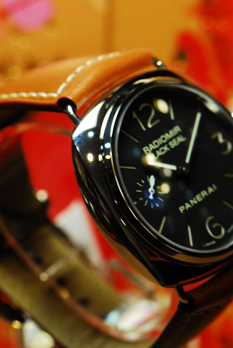 products/GML267_-_Panerai_Radiomir_Black_Seal_PAM_183_Manual_NEW_-_4.JPG