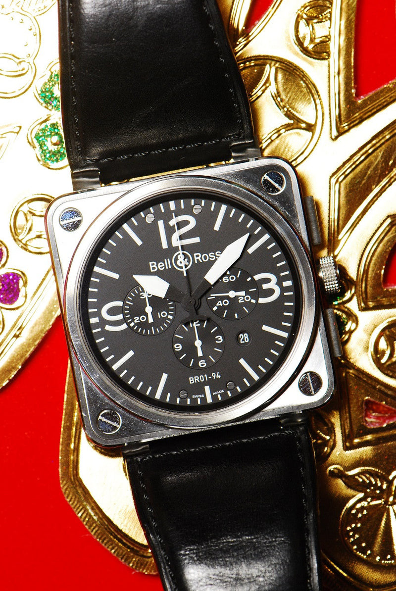 products/GML268_-_Bell_Ross_BR01-94_Chronograph_SS_Auto_-_1.JPG