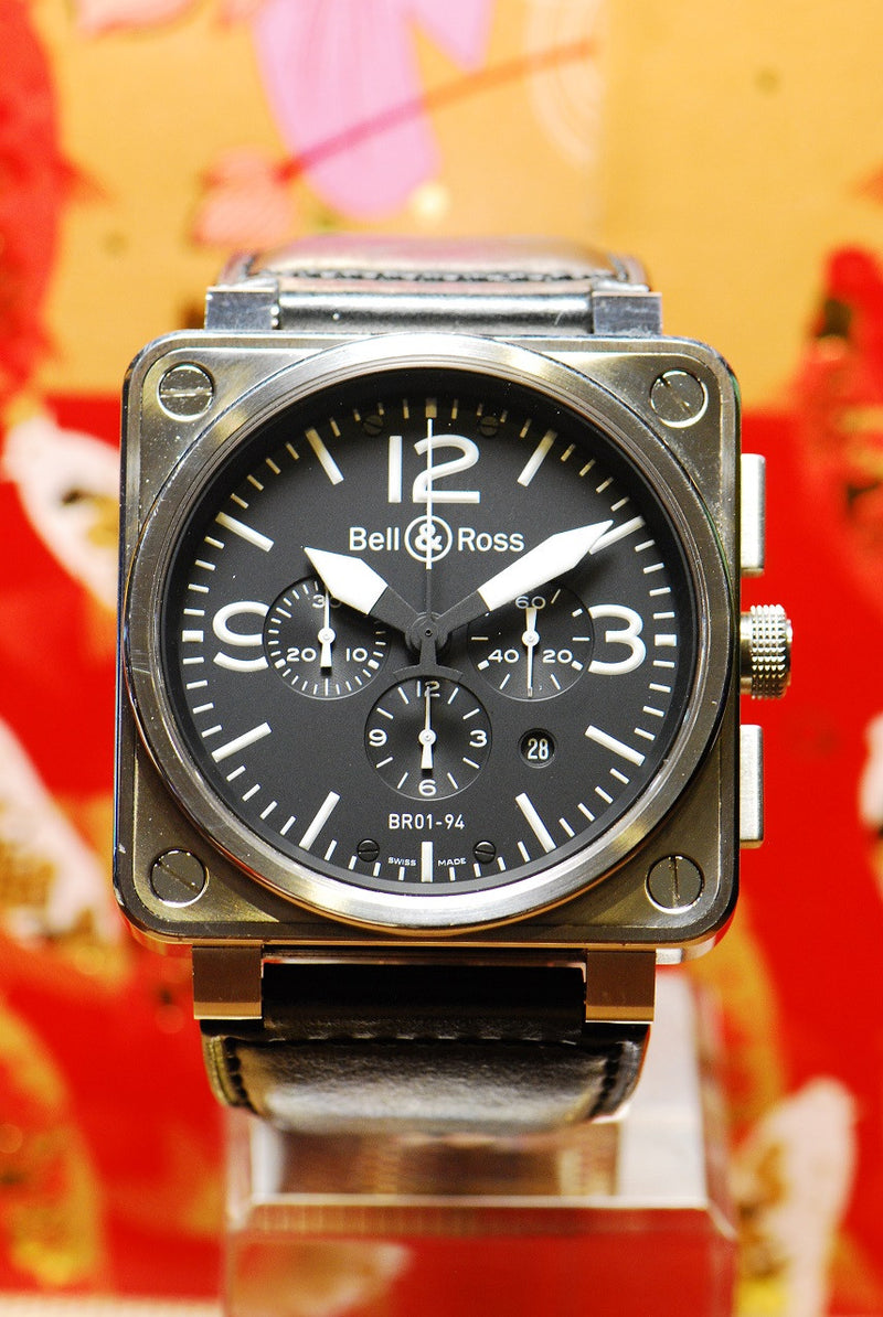 products/GML268_-_Bell_Ross_BR01-94_Chronograph_SS_Auto_-_2.JPG