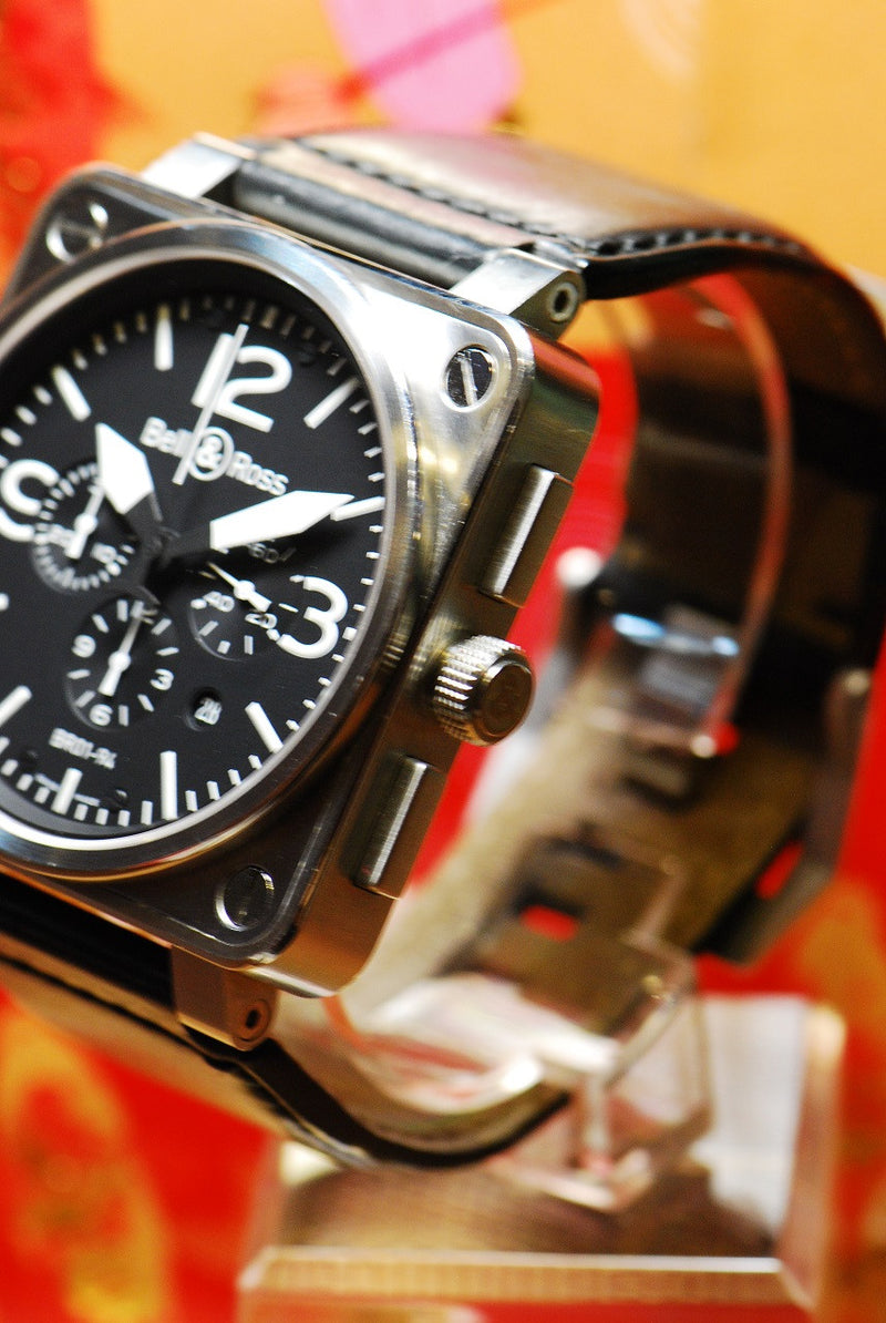 products/GML268_-_Bell_Ross_BR01-94_Chronograph_SS_Auto_-_3.JPG