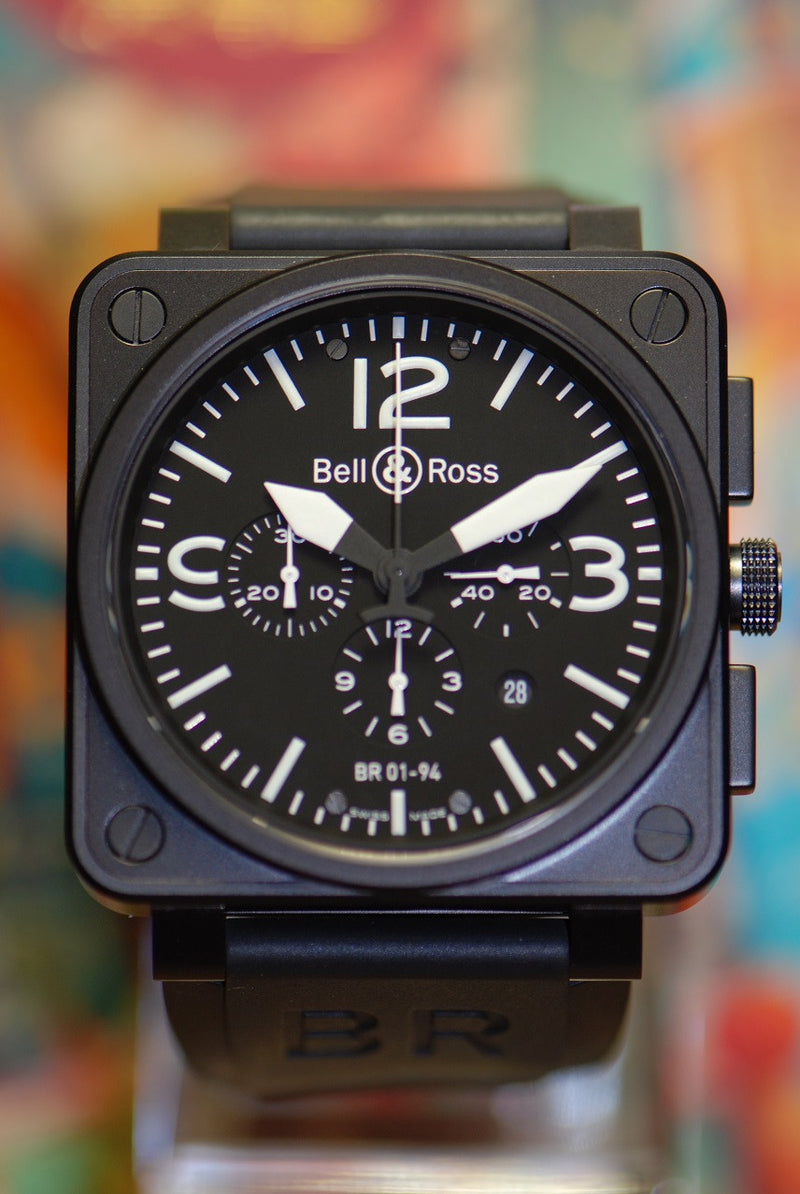 products/GML295_-_Bell_Ross_Aviation_BR01-94_Chronograph_NEW_-_2.JPG