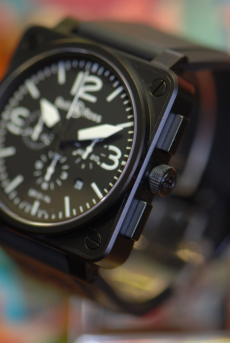 products/GML295_-_Bell_Ross_Aviation_BR01-94_Chronograph_NEW_-_3.JPG