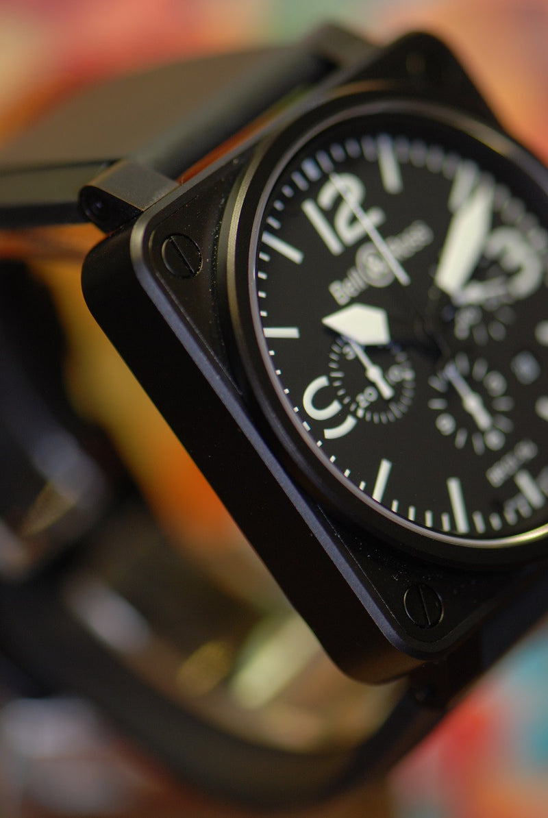 products/GML295_-_Bell_Ross_Aviation_BR01-94_Chronograph_NEW_-_4.JPG