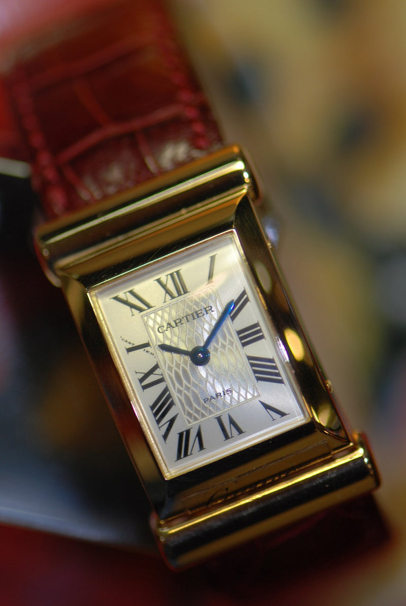 products/GML311_-_Cartier_18KRG_Curved_150th_Anniversary_Manual_-_1_207c0519-d4fe-4c80-b69c-595737450cd2.JPG