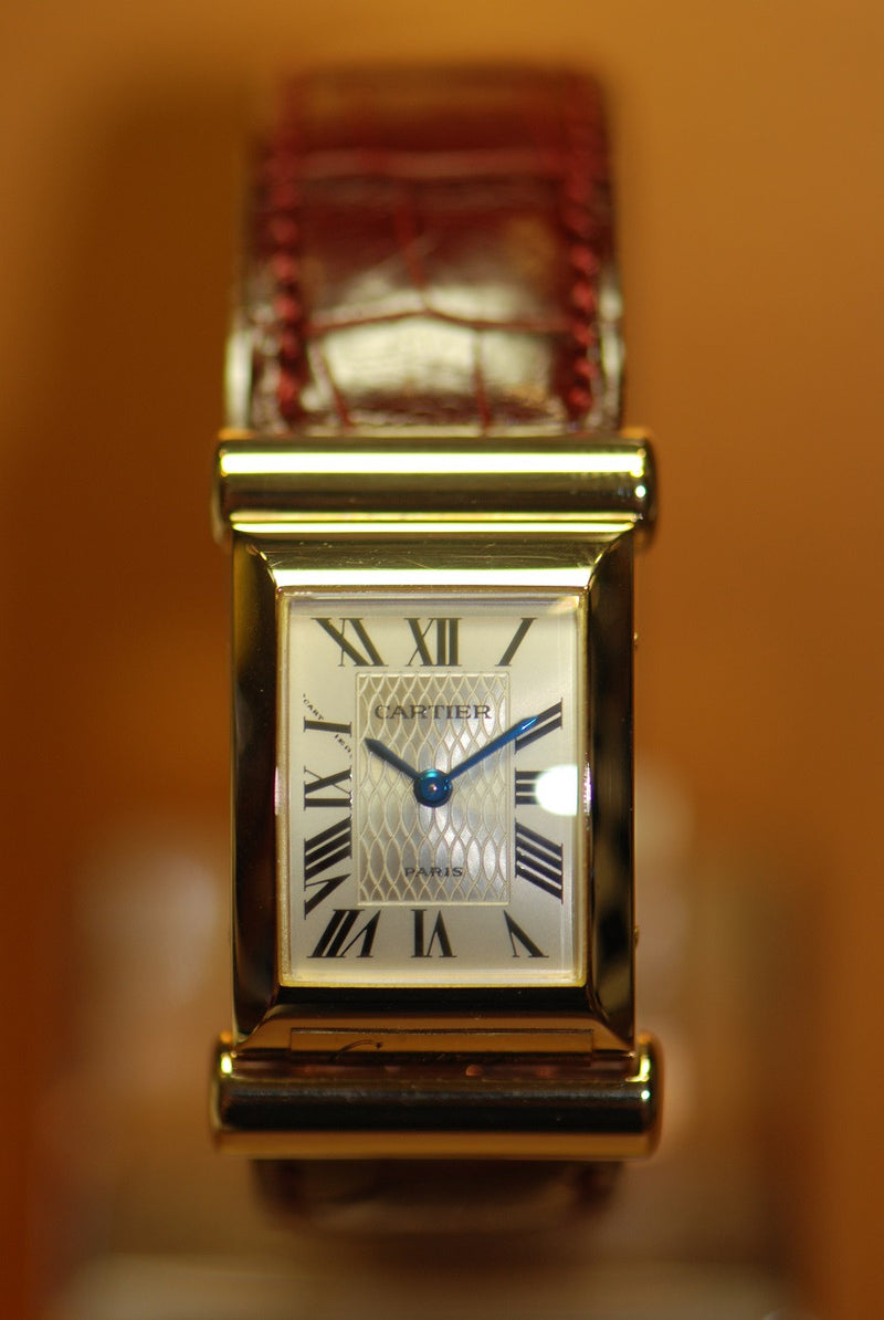 products/GML311_-_Cartier_18KRG_Curved_150th_Anniversary_Manual_-_2_de1ad807-d7aa-4fc9-aec6-b385c0b2eef7.JPG