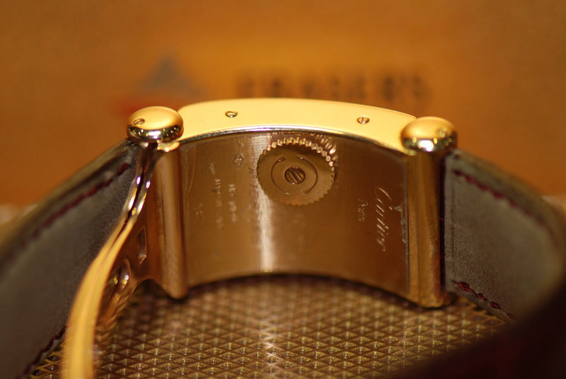 products/GML311_-_Cartier_18KRG_Curved_150th_Anniversary_Manual_-_5_bb92778b-c8bb-453f-a0e1-24ea267ed71f.JPG