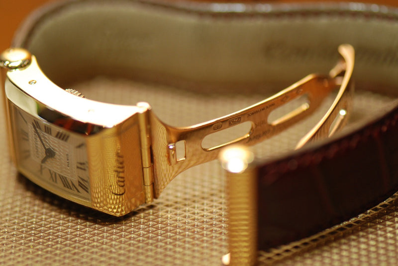 products/GML311_-_Cartier_18KRG_Curved_150th_Anniversary_Manual_-_6_e4b147ca-5e8c-4b5b-9f57-b61c3fc162e7.JPG