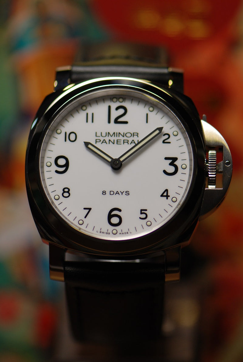 products/GML321_-_Panerai_Luminor_8-Days_PAM_561_Manual_NEW_-_2.JPG