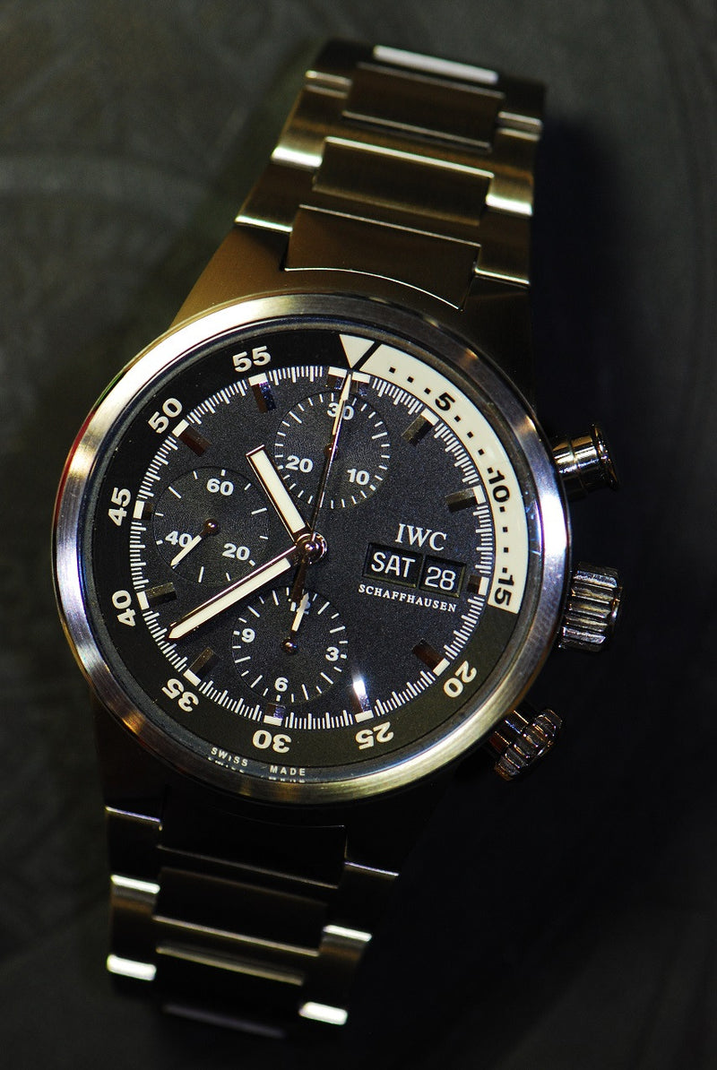 products/GML389_-_IWC_Aquatimer_Chronograph_Steel_Automatic_-_1.JPG