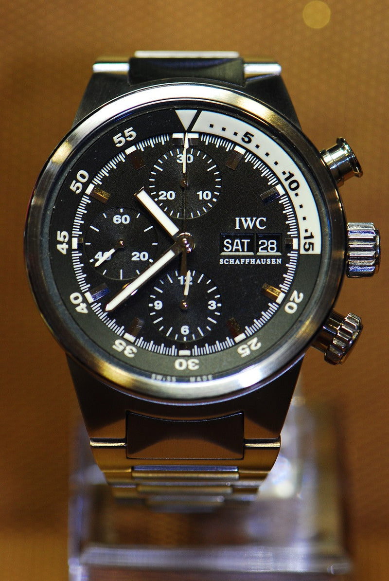 products/GML389_-_IWC_Aquatimer_Chronograph_Steel_Automatic_-_2.JPG