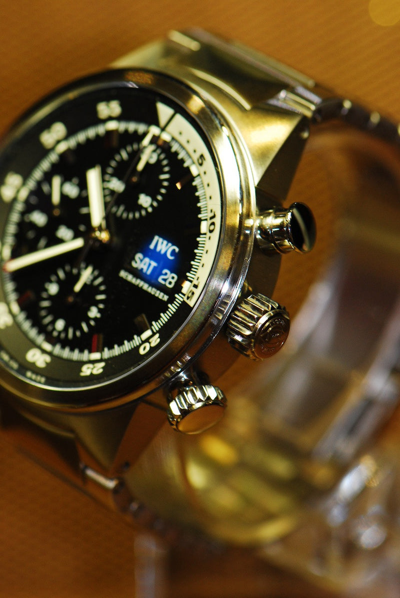 products/GML389_-_IWC_Aquatimer_Chronograph_Steel_Automatic_-_3.JPG
