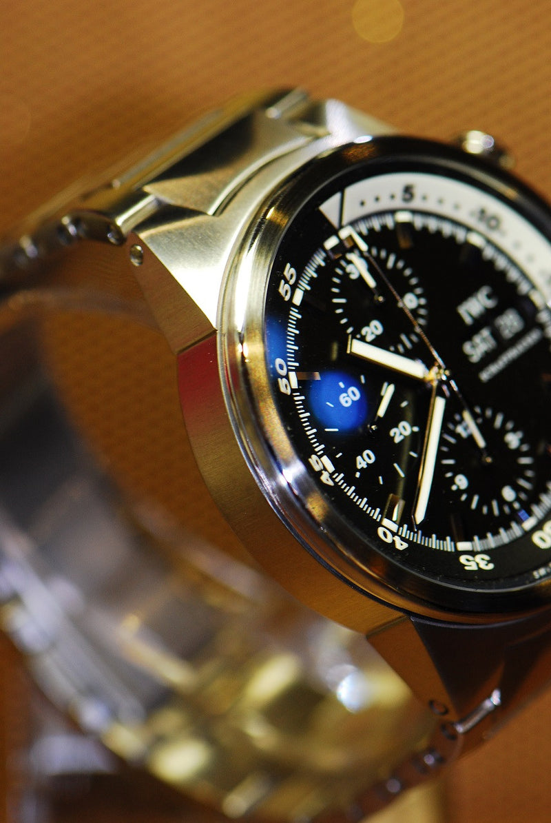 products/GML389_-_IWC_Aquatimer_Chronograph_Steel_Automatic_-_4.JPG