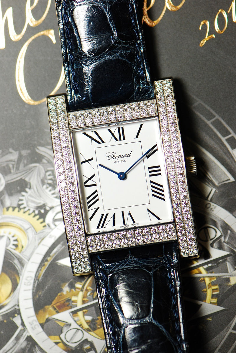 products/GML413_-_Chopard_H-Watch_18K_White_Gold_Diamond_Manual_-_1.JPG