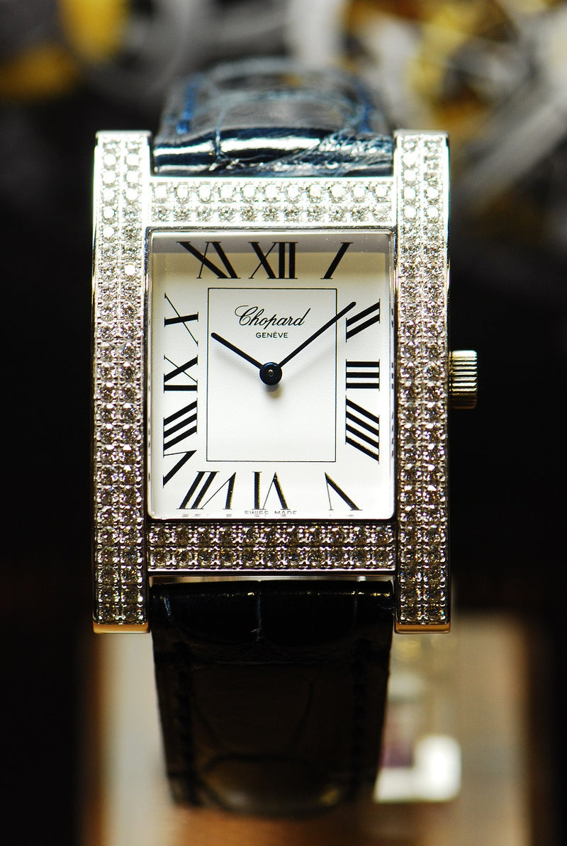 products/GML413_-_Chopard_H-Watch_18K_White_Gold_Diamond_Manual_-_2.JPG