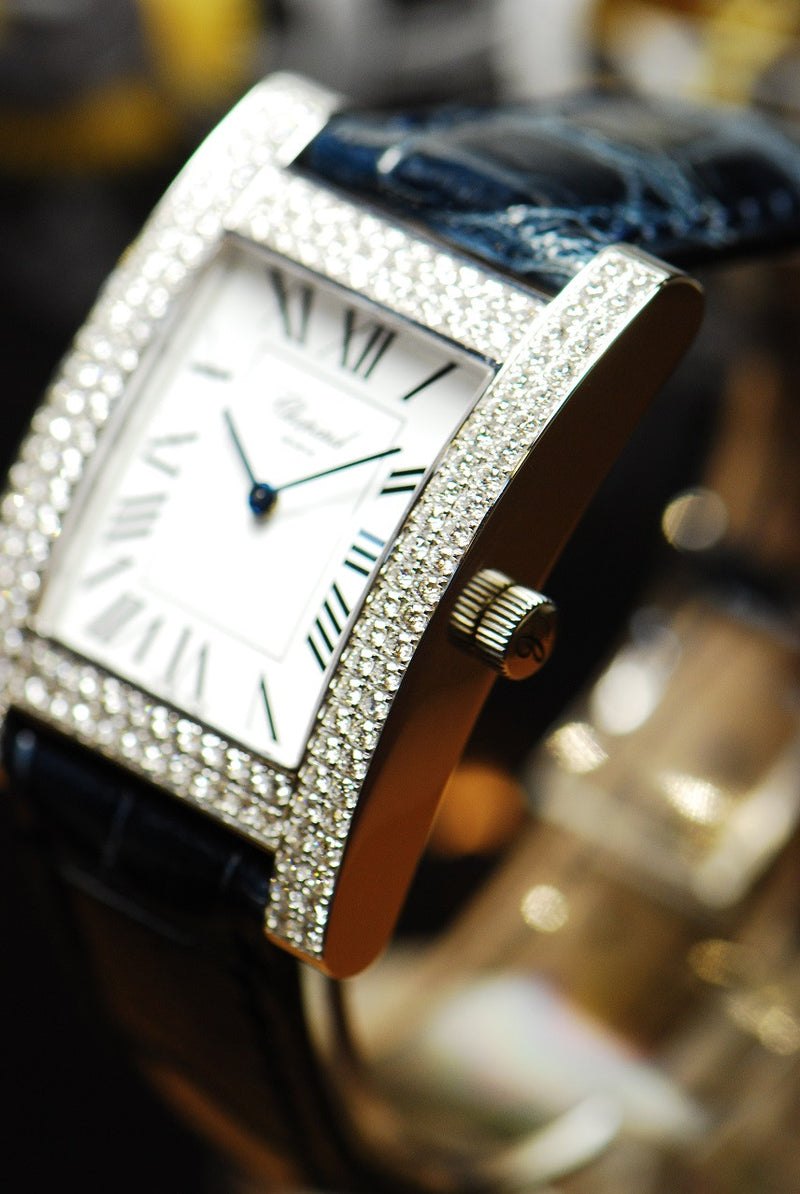 products/GML413_-_Chopard_H-Watch_18K_White_Gold_Diamond_Manual_-_3.JPG