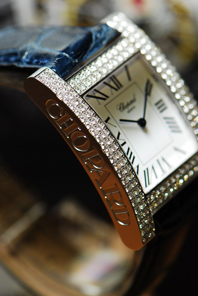 products/GML413_-_Chopard_H-Watch_18K_White_Gold_Diamond_Manual_-_4.JPG