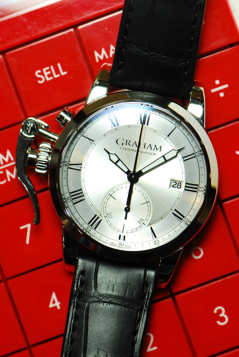 products/GML448_-_Graham_Chronofighter_1695_Silver_925_Chronograph_-_1.JPG