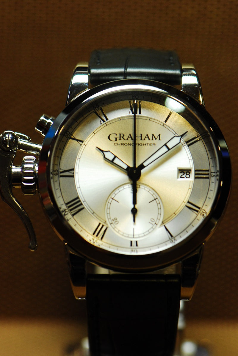 products/GML448_-_Graham_Chronofighter_1695_Silver_925_Chronograph_-_2.JPG