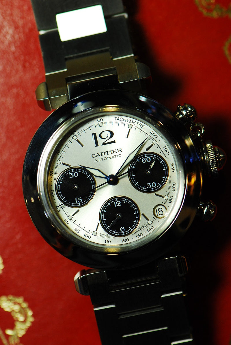 products/GML487_-_Cartier_Pasha_SS_Chronograph_Date_Automatic_-_1.JPG